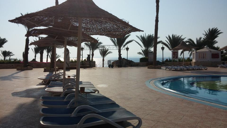 Название: Отель Nubian Village 5 изнутри.jpg Просмотров: 207  Размер: 155.6 Кб