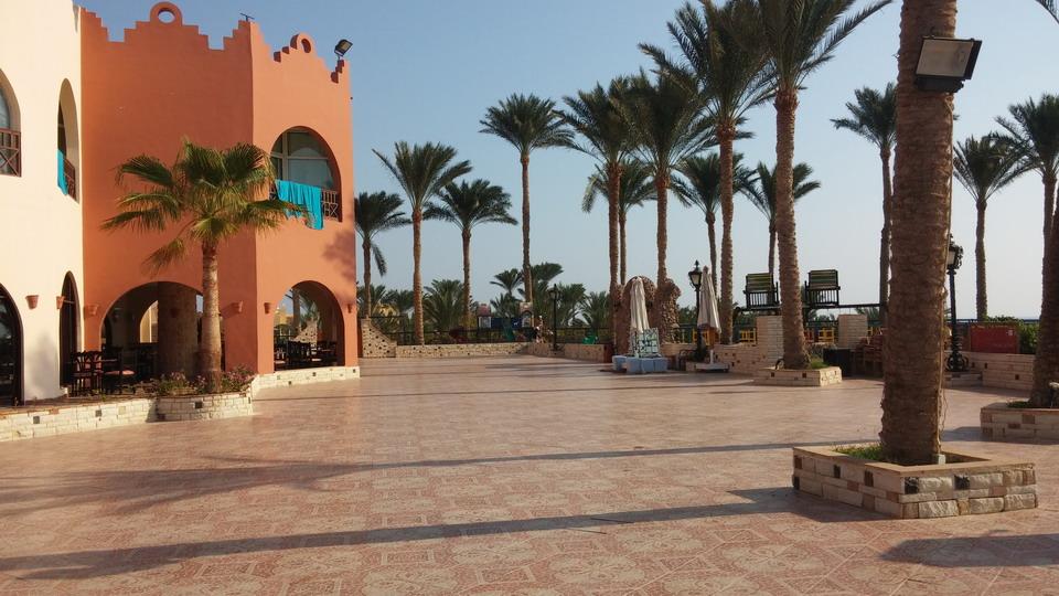 Название: Nubian Village.jpg Просмотров: 427  Размер: 178.8 Кб
