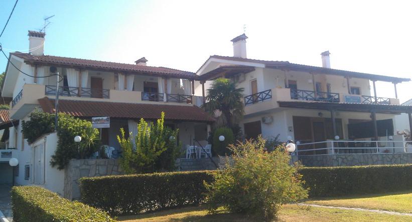 Название: Гостиница в Греции в Скала-Фурка.jpg Просмотров: 174  Размер: 110.8 Кб