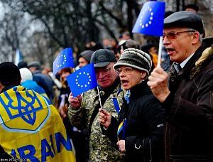 Нажмите на изображение для увеличения Название: Евросоюз.jpg Просмотров: 379 Размер:60.5 Кб ID:55