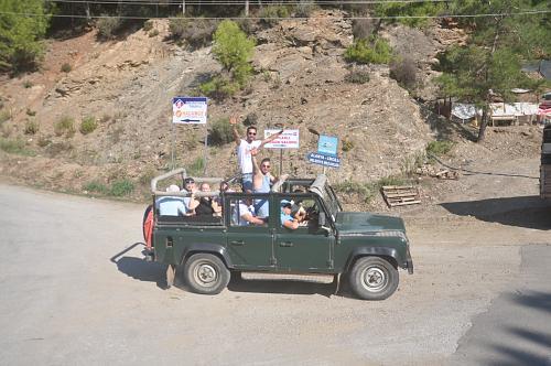 Нажмите на изображение для увеличения Название: Катание на джипах по Турции.jpg Просмотров: 156 Размер:97.1 Кб ID:283