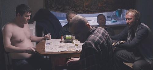 Нажмите на изображение для увеличения Название: Алкоголики.jpg Просмотров: 383 Размер:85.7 Кб ID:247