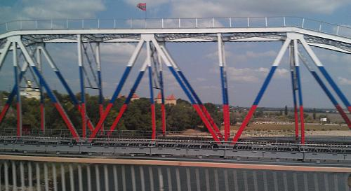 Нажмите на изображение для увеличения Название: Мост Днестр.jpg Просмотров: 255 Размер:95.0 Кб ID:264