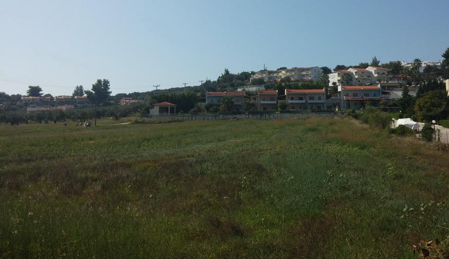 Название: Греческое село у моря.jpg Просмотров: 187  Размер: 125.5 Кб