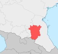Название: Чечня.jpg Просмотров: 2827  Размер: 7.3 Кб